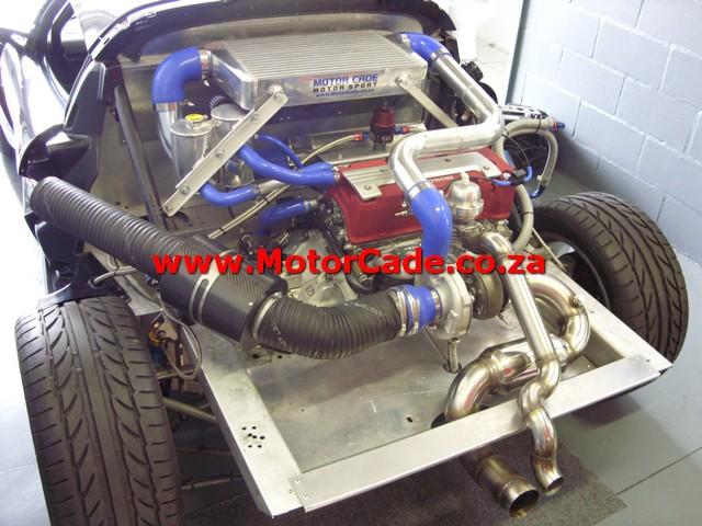 Motore e guida sbagliata! SDC11522