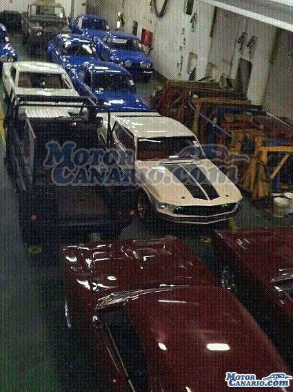 Rodaje Fast & The Furious 6 en Tenerife. Coches_a_todo_gas_barco_12