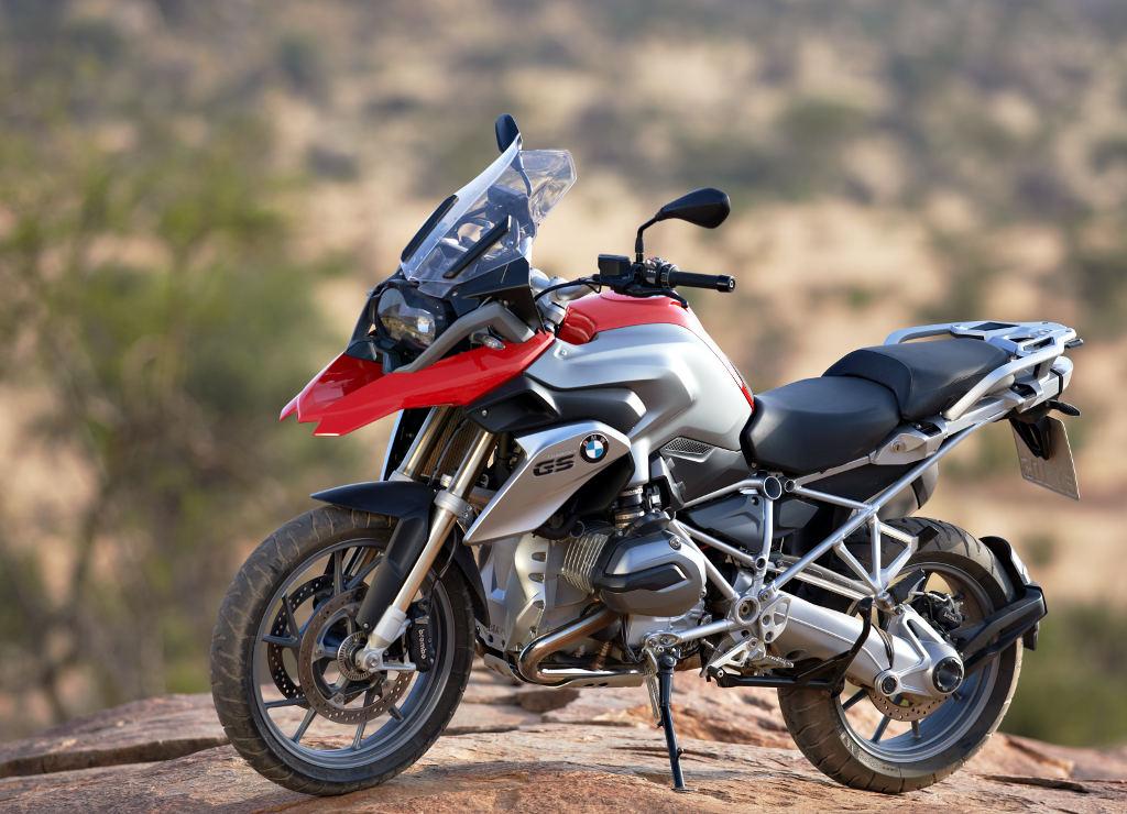 Essai S1000R et 1200 GS 100212top-1