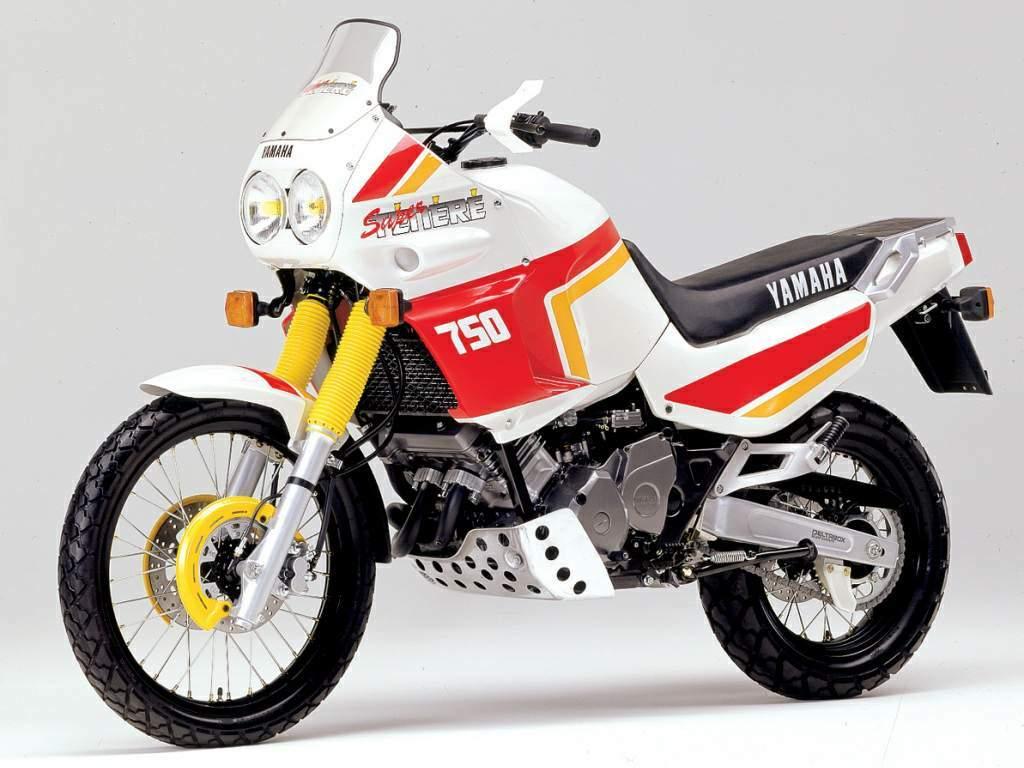 750 xtz rat's Yamaha%20XTZ750%2089