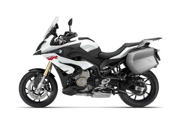 Para quem gosta de viajar de moto... BMW-S1000-XR-2015-07-600x450