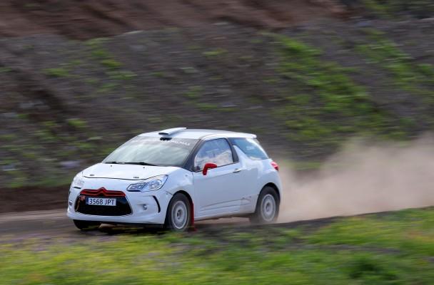 FIA European Rally Championship: Temporada 2018 - Página 3 P1c6sommfo70313s5r081nbtl196