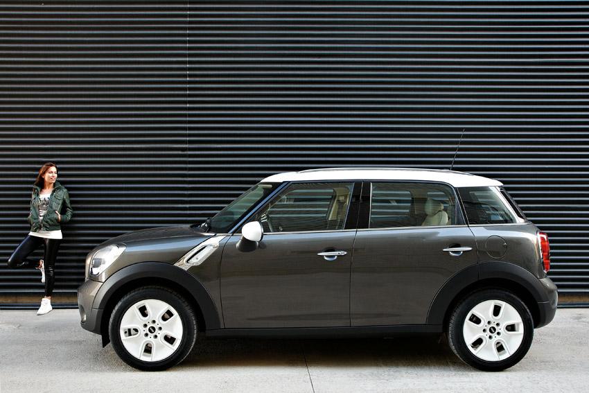 Opiniones para adquisición de un coche seminuevo.... Monovolumen Pequeño ó MPV Mini_countryman2_7