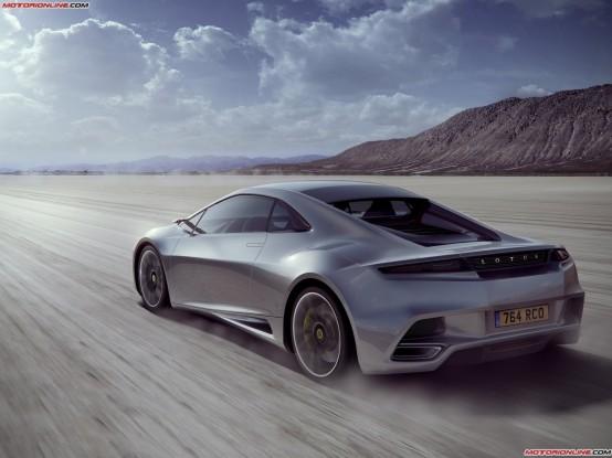 Lotus Evora GTE - Pagina 3 Lotus-elan_concept_2010