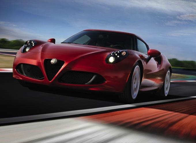 Alfa Romeo 4C Alfa-romeo-4c-just-drive_32