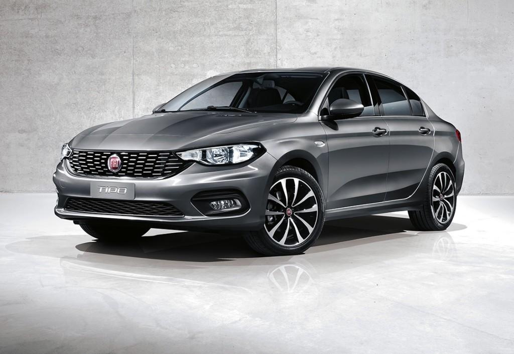 Nuova Fiat Tipo Nuova-Fiat-Tipo-1024x706
