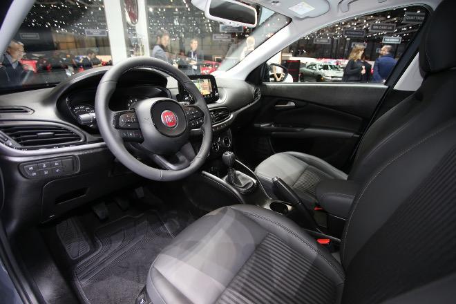 Nuova Fiat Tipo - Pagina 3 Fiat_TIPO_SDesign_003