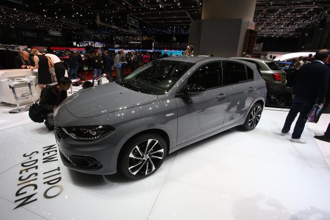 Nuova Fiat Tipo - Pagina 3 Fiat_TIPO_SDesign_005