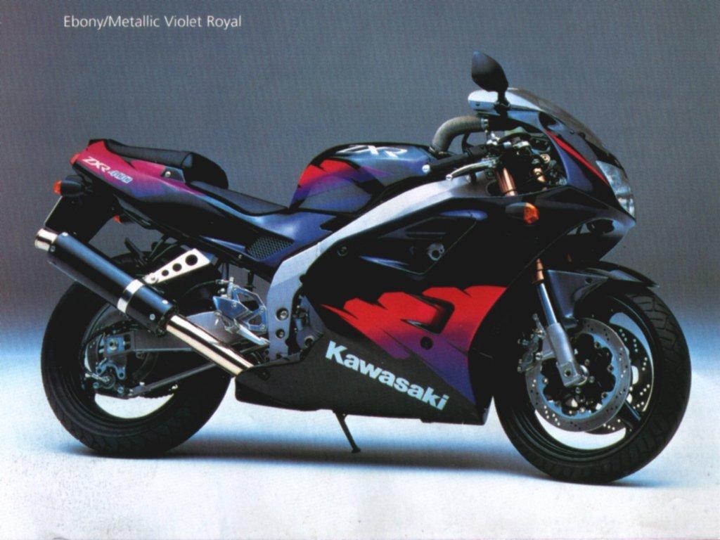 Superdeportivas japonesas de 400cc: Pequeñas maravillas [TERMINADO DE INCLUIR LAS FOTOS] Kawasaki-zxr-400-09.10.2008-22-18-05kawasaki-zxr400