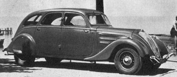 Photos de 01 dans tous leurs états Peugeot-402-2-0-34444