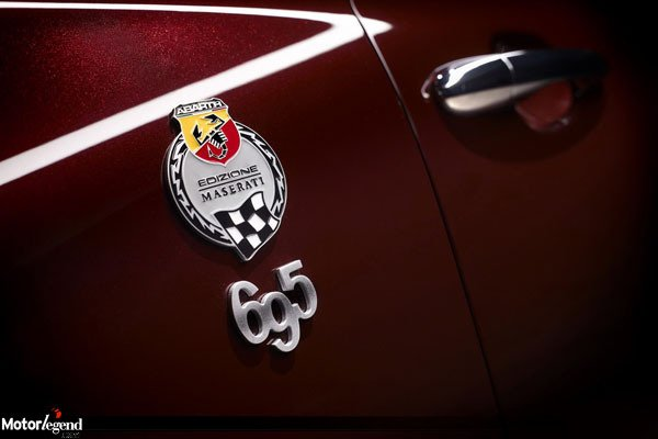 [Fiat] 500 Abarth Tributo Maserati Fiat-500-6751-5