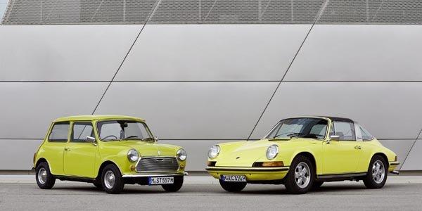911 et Mini Mini-rend-hommage-a-la-porsche-911-8472-1-P