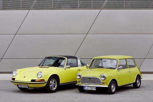 911 et Mini Mini-rend-hommage-a-la-porsche-911-8472-1