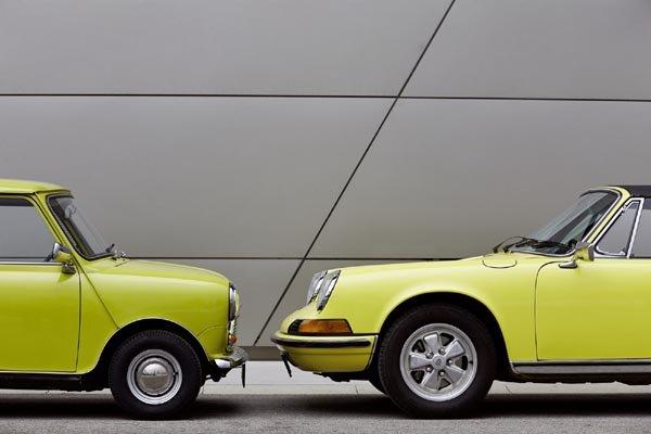 911 et Mini Mini-rend-hommage-a-la-porsche-911-8472-2