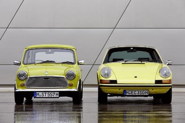 911 et Mini Mini-rend-hommage-a-la-porsche-911-8472-3