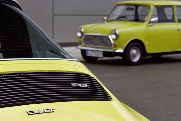 911 et Mini Mini-rend-hommage-a-la-porsche-911-8472-4