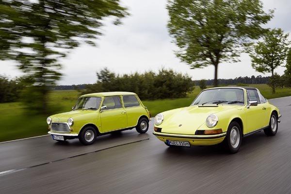 911 et Mini Mini-rend-hommage-a-la-porsche-911-8472-5
