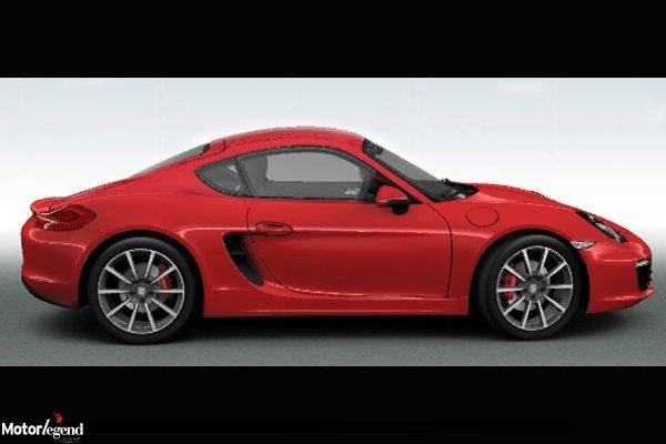 2012 - [Porsche] Cayman [981] - Page 2 Porsche-cayman-7501-1