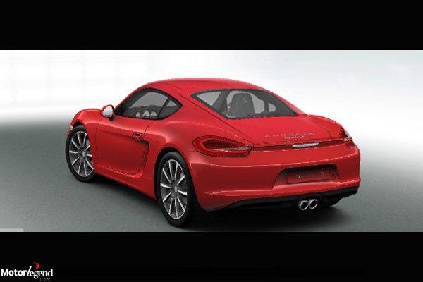 2012 - [Porsche] Cayman [981] - Page 2 Porsche-cayman-7501-2