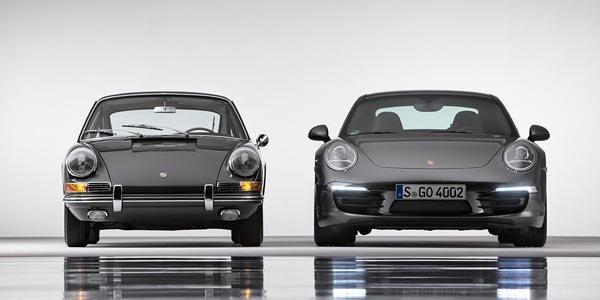 Rétromobile 2013 - Page 2 Porsche-fete-les-50-ans-de-la-911-7955-1-P