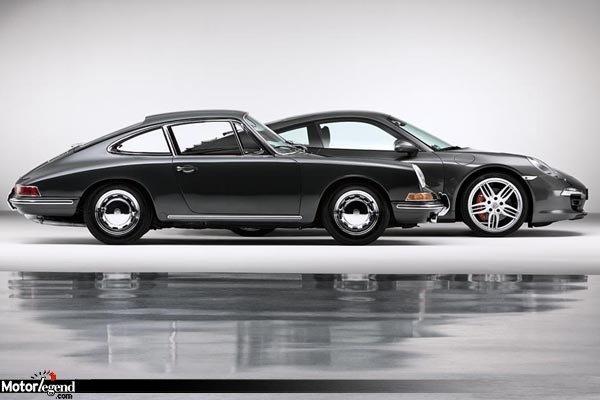 Rétromobile 2013 - Page 2 Porsche-fete-les-50-ans-de-la-911-7955-1