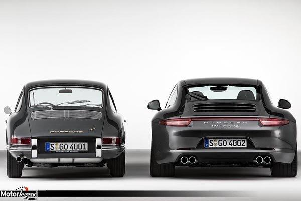 Rétromobile 2013 - Page 2 Porsche-fete-les-50-ans-de-la-911-7955-2