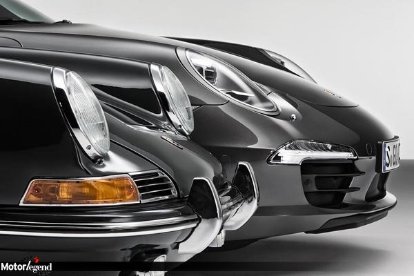 Rétromobile 2013 - Page 2 Porsche-fete-les-50-ans-de-la-911-7955-3