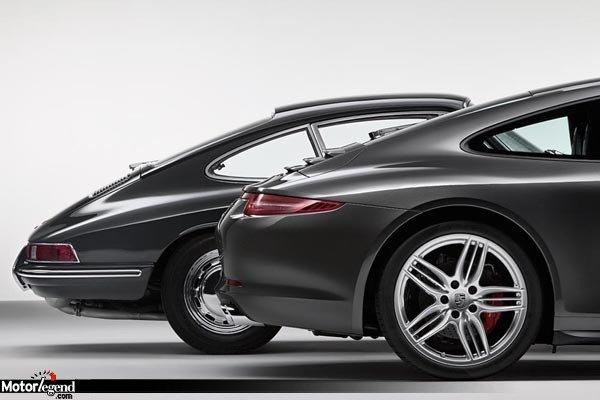 Rétromobile 2013 - Page 2 Porsche-fete-les-50-ans-de-la-911-7955-4