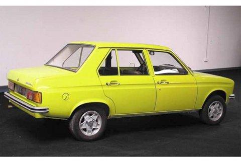 [Sujet officiel] Les voitures qui n'ont jamais vu le jour - Page 2 Peugeot-expo-interdite-2984-4