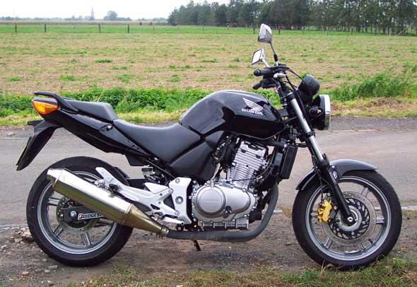 Duda entre Yamaha Virago 535 y Honda CBF 500 05_hondacb500_1