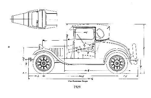 les différent model A 28-29-business-coupe-thumb