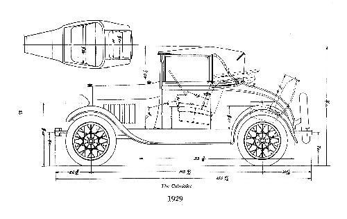 les différent model A 28-29-cabriolet-thumb