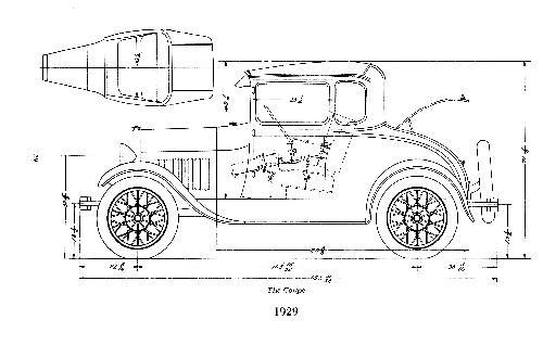 les différent model A 28-29-coupe-thumb