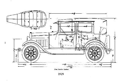les différent model A 28-29-fordor-sedan-thumb