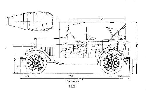 les différent model A 28-29-phaeton-thumb