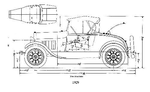 les différent model A 28-29-roadster-thumb