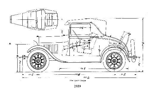 les différent model A 28-29-sport-coupe-thumb
