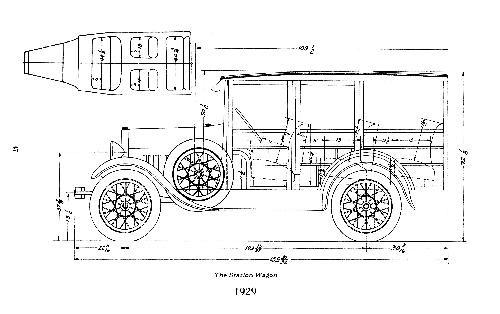 les différent model A 28-29-station-wagon-thumb
