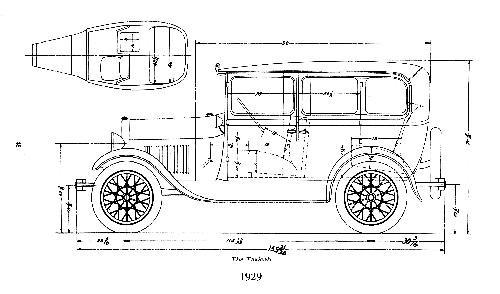 les différent model A 28-29-taxicab-thumb
