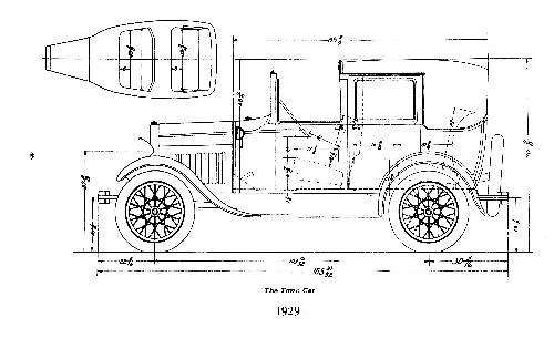 les différent model A 28-29-town-car-thumb