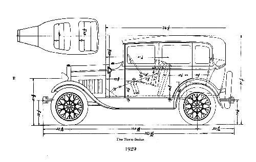 les différent model A 28-29-town-sedan-thumb