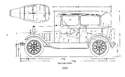 les différent model A 28-29-tudor-sedan-thumb