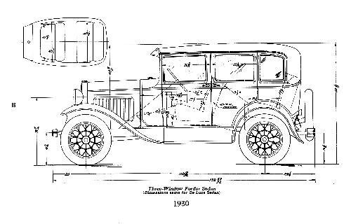 les différent model A 30-31-3-window-fordor-sedan-thumb