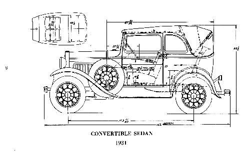 les différent model A 30-31-convertible-sedan-thumb