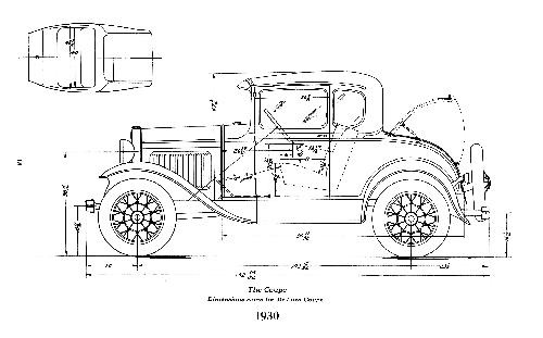 les différent model A 30-31-coupe-thumb
