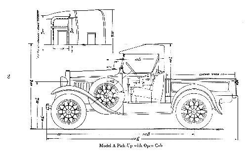 les différent model A 30-31-rpu-thumb
