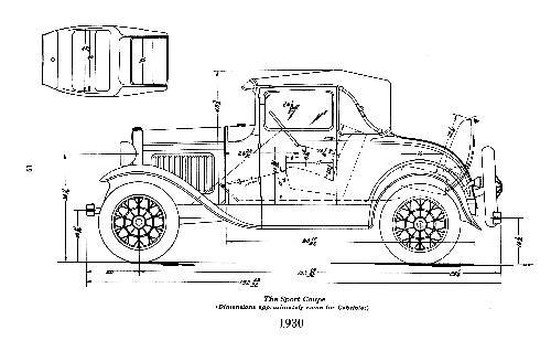 les différent model A 30-31-sport-coupe-thumb