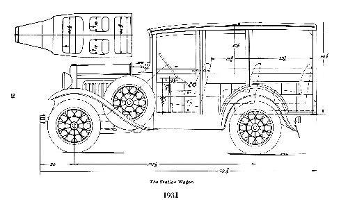 les différent model A 30-31-station-wagon-thumb