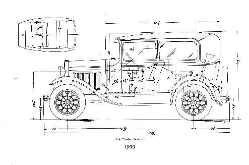 les différent model A 30-31-tudor-thumb