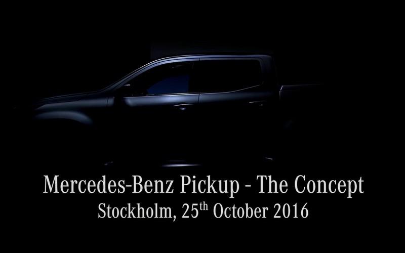 2016 - [Mercedes-Benz] X-Class Pickup Concept 2-20161021_mercedes_benz_pickup_video_1